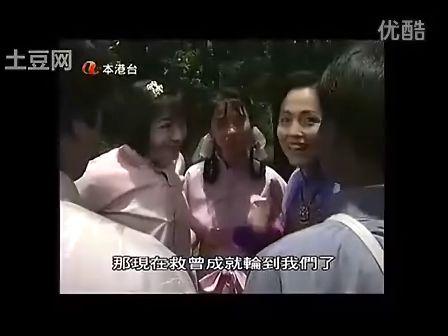 无敌僵尸王03图片
