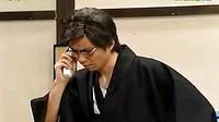 冯巩小品《小棉袄》抄袭日本喜剧,原版出处
