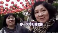 最近台湾网络上最红的三位妈妈
