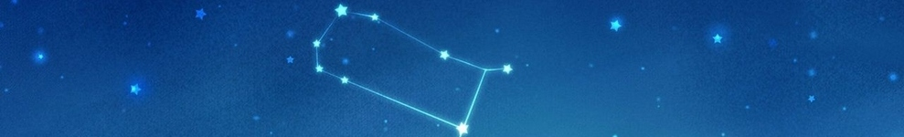 7space banner