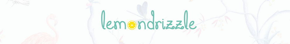 Lemondrizzleeee banner