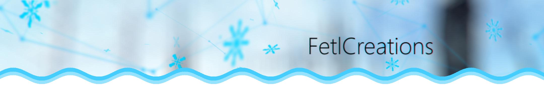 fetl_kicn banner