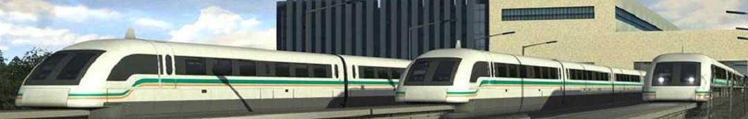 RailFan banner