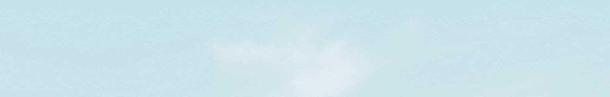 梅小涵 banner