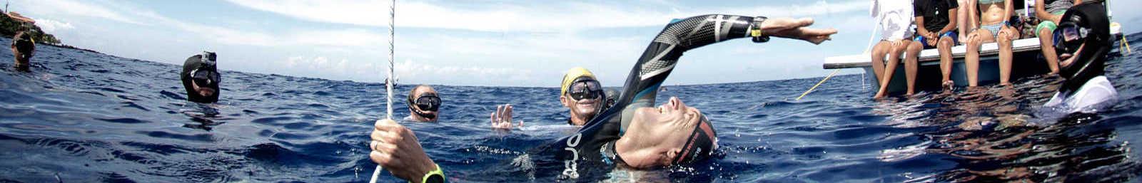 BlueShark蓝鲨 banner