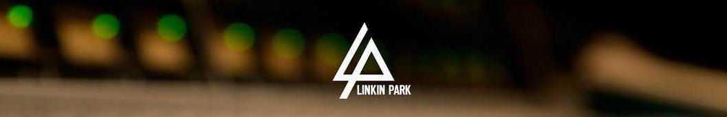 LINKIN_PARK_VIDEOS banner