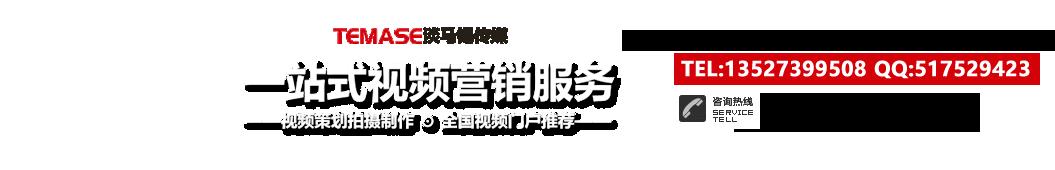 淡马锡传媒13527399508 banner
