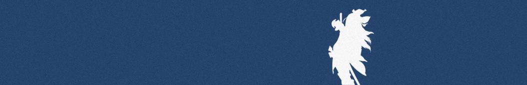 Kaiji_px banner