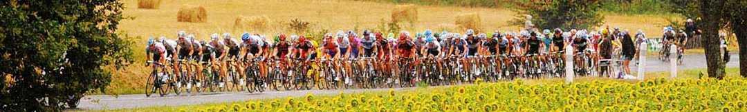 环法自行车赛2017 banner