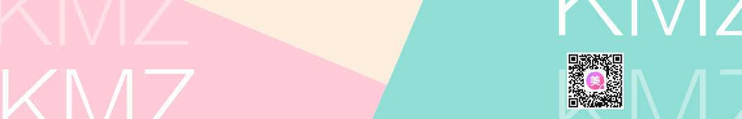 快美妆BeautyQ banner