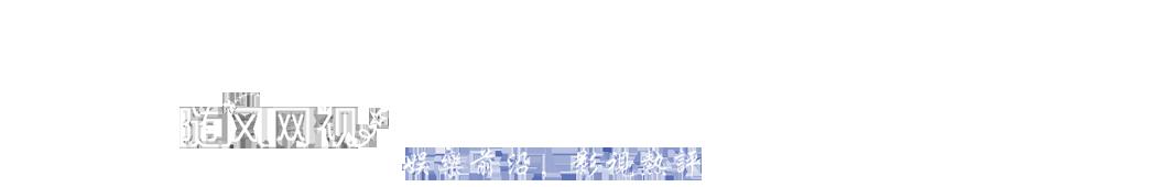 随风网视 banner