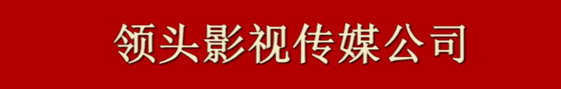 用户_061937 banner