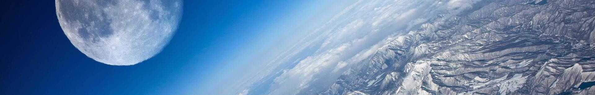 世界的HP banner