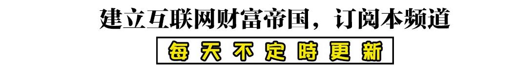 王子峰 banner