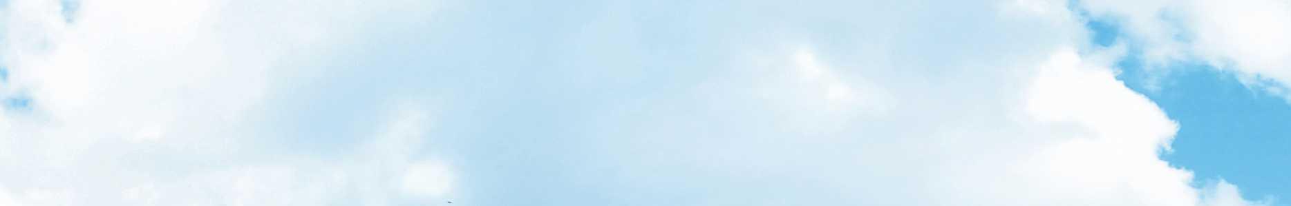 世界游网 banner