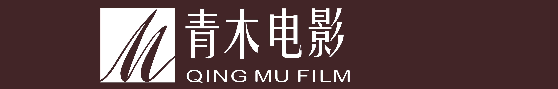 济南青木电影 banner