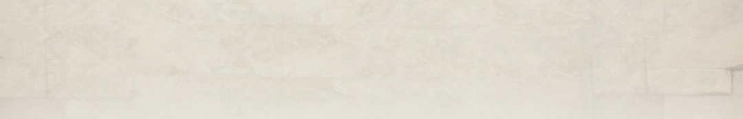 炉石传说囚徒 banner