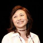 03月31日 別名:jeng yi    出生地:中國臺灣 鄭怡,臺灣歌手,電臺主持圖片