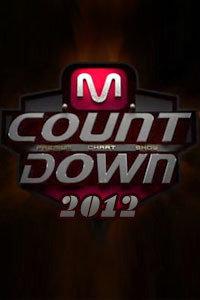 M!Countdown2012