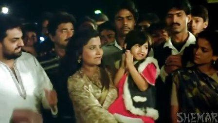 印度电影 铁窗怒火  1990 国语