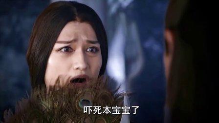 【淮秀帮】新十大奇葩绝症:吓死本宝宝了!