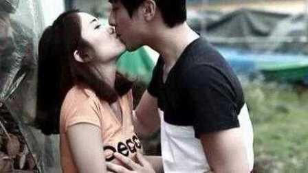 宋承憲、林智妍演繹浪漫激情戀情《人間中毒》 上校與部下的妻子唯美吻戲床戲浪漫上映 經典倫理片