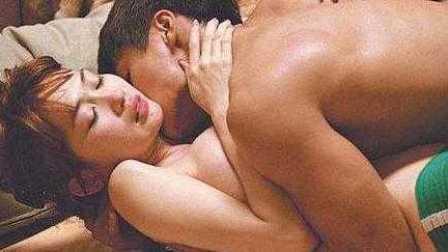 每一帧都那么唯美激情!!《人间中毒》宋承宪自爆床戏细节 与女主吻戏很上瘾 经典浪漫温暖来袭