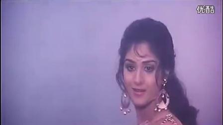 印度电影歌舞铁窗怒火