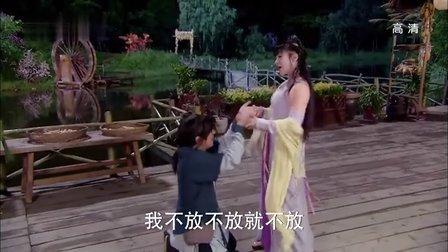 91pp视频_天天有喜 91集全 湖南卫视 tv版 94个视频