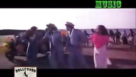印度经典歌曲(铁窗怒火)1