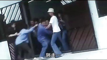 新家法(古天樂楊恭如方中信-電影全集)超清國語版