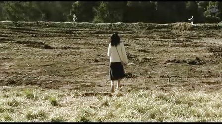聆聽童年懵懂的愛情夢幻《小小新娘花》-云菲菲