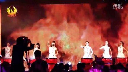 歌舞团网盘视频共享资源下载_深圳凤凰歌舞团 - 专辑 - 优酷视频