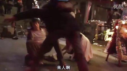 花水木:依然想着你(新垣结衣 生田斗真)