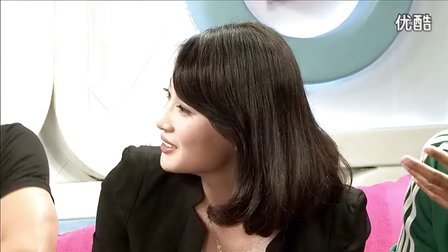 优酷视频大鸡巴_侯梦莎hms的自频道-优酷视频