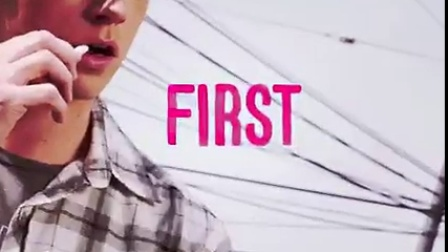《我愛上的人是奇葩 第一季》預告片1