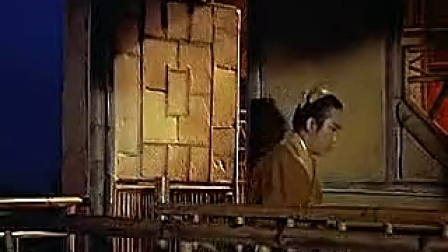 黃梅戲戲曲電影《孟姜女》(1986)楊俊 張輝主演