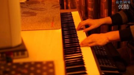 """""""姜创钢琴""""过年都不休的打谱!"""
