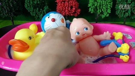 粉红猪小妹奥特曼飞天小红猪亲子游戏猪猪侠