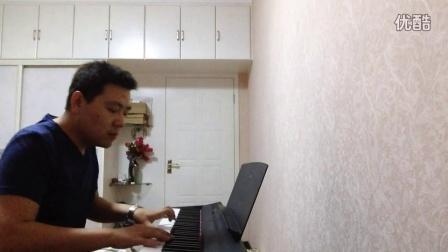 《画》钢琴演奏版