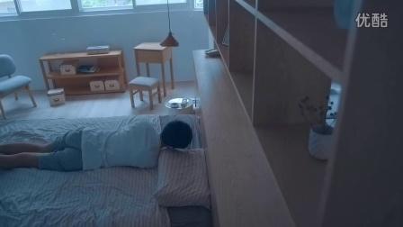 """黄得峯   [ 后知后觉    ]   (电视剧""""必胜练习生""""插曲)"""