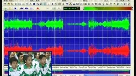 第五屆電子白板大賽《卡門序曲》(人教版音樂六年級,廣州市天河區體育西路小學:馬婷婷)