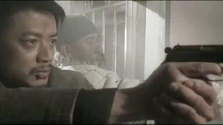 《西风烈》超长版预告片