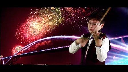 优酷视频大鸡巴_视频-优酷音乐的频道-优酷视频
