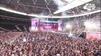 Passionack√荷兰DJ帅哥火爆现场Martin Garrix - Full Summertime Ball set!