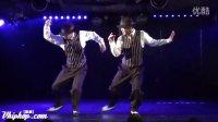 【vhiphop.com】GO GO BROTHERS _ HOT PANTS vol.36 DANCE SHOWCASE.mp4.