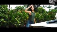 波戒戒  Dash Berlin & Syzz - This Is Who We Are (Official Video HD)