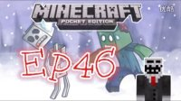 б╛冥冥б┐多地形房间逃脱2-MC_minecraft