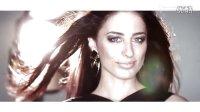 Orjan Nilsen ft. Natalie Peris - Saint Out Of Me