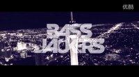 Showtek vs. Bassjackers - Hey! (Official Music Video)